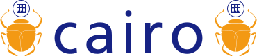cairo.redist icon